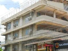 GE Homes Residential Inn Philippines
