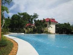 Almira Diving Resort Philippines