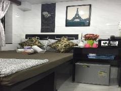 Hotel Skylark | Cheap Hotels in Hong Kong
