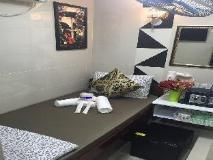 Hotel Skylark: guest room