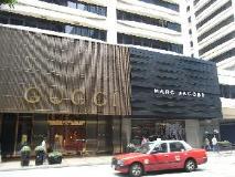 Hong Kong Hotels Booking Cheap | shops