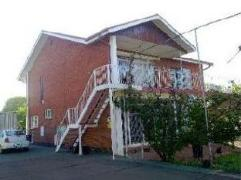 Elior Guest House | South Africa Budget Hotels