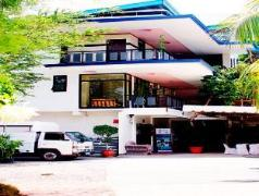 Philippines Hotels | Reynas The Haven and Gardens Hotel