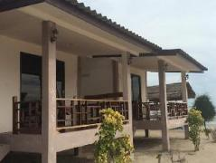 Seaview Rainbow Bungalow | Koh Phangan Hotel Discounts Thailand