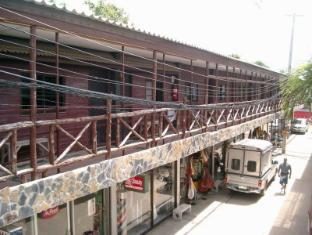 /s-k-home-guesthouse/hotel/koh-phangan-th.html?asq=jGXBHFvRg5Z51Emf%2fbXG4w%3d%3d