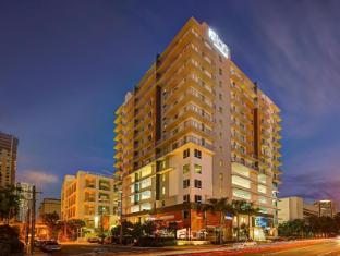 /aloft-miami-brickell/hotel/miami-fl-us.html?asq=jGXBHFvRg5Z51Emf%2fbXG4w%3d%3d