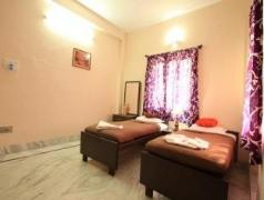 Oindrilla Hospitality Service Apartment CF- 178
