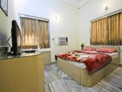 Oindrilla Hospitality Service Apartment DL - 225