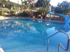 Philippines Hotels | Cristina Villas Mountain Resort and Hotel
