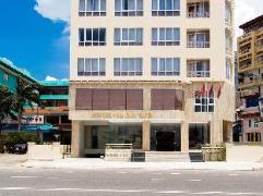 Dien Luc Bai Chay Hotel | Cheap Hotels in Vietnam