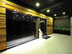 Forward Suites II | Taiwan Budget Hotels