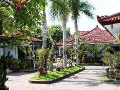 Jati Hotel | Indonesia Hotel