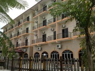 /yeob-bay-hotel-and-resort/hotel/pangkor-my.html?asq=jGXBHFvRg5Z51Emf%2fbXG4w%3d%3d