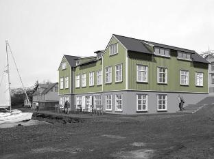/fosshotel-eastfjords/hotel/faskrudsfjordur-is.html?asq=jGXBHFvRg5Z51Emf%2fbXG4w%3d%3d
