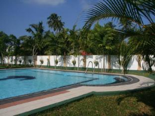 /sagarika-beach-hotel/hotel/beruwala-lk.html?asq=jGXBHFvRg5Z51Emf%2fbXG4w%3d%3d