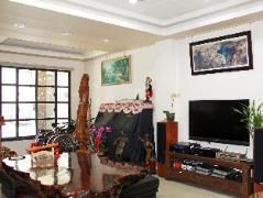 Hotel in Taiwan | Friends' Home at Hualien No.35