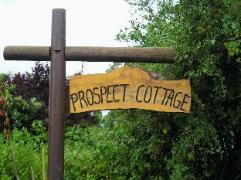 Prospect Cottage - South Africa Discount Hotels