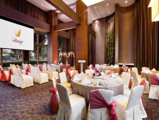 Village Hotel Changi by Far East Hospitality Singapore - Ballroom
