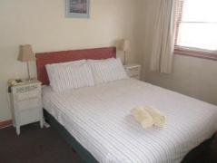 Moonee Ponds Apartment | Cheap Hotels in Melbourne Australia