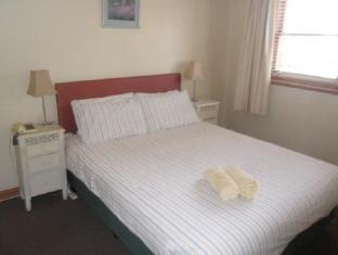 Moonee Ponds Apartment