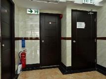 Hong Kong Hotels Booking Cheap   lobby