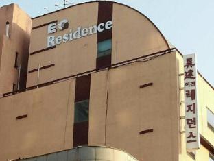 /fr-fr/eg-residence-changwon/hotel/changwon-si-kr.html?asq=jGXBHFvRg5Z51Emf%2fbXG4w%3d%3d