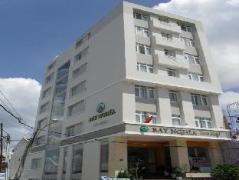 Bay Nghia  Dalat Hotel | Vietnam Budget Hotels