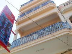Natural Inn Backpacker Hostel   Cambodia Hotels