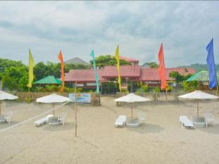/isla-bonita-beach-resort/hotel/la-union-ph.html?asq=jGXBHFvRg5Z51Emf%2fbXG4w%3d%3d