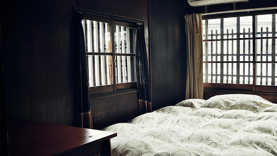 Hostel Mundo ()