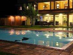 Okrin Luxury Boutique Hotel   Sri Lanka Budget Hotels