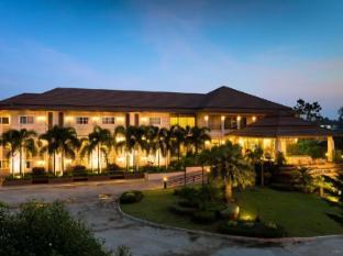 โรงแรมเลย พาวิเลียน
