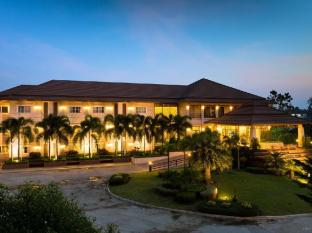 Loei Pavilion Hotel
