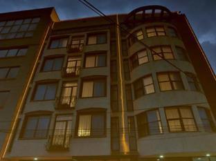 /the-residence-suite-hotel/hotel/addis-ababa-et.html?asq=5VS4rPxIcpCoBEKGzfKvtBRhyPmehrph%2bgkt1T159fjNrXDlbKdjXCz25qsfVmYT