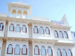 /kotra-haveli-hotel/hotel/udaipur-in.html?asq=jGXBHFvRg5Z51Emf%2fbXG4w%3d%3d