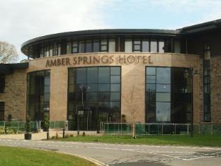 /it-it/amber-springs-hotel/hotel/gorey-ie.html?asq=vrkGgIUsL%2bbahMd1T3QaFc8vtOD6pz9C2Mlrix6aGww%3d