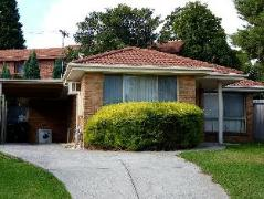East Doncaster Anderson Creek Accommodation Australia