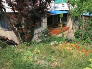 시인의 집