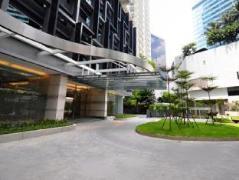 Malaysia Hotels | Placin - Binjai 8 Residence KLCC