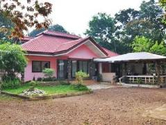 Puerto Bay View Extension HG Mission House | Philippines Budget Hotels
