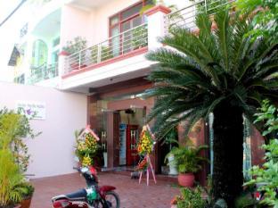 /vi-vn/murray-guesthouse/hotel/chau-doc-an-giang-vn.html?asq=jGXBHFvRg5Z51Emf%2fbXG4w%3d%3d
