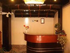 Hotel Berries | India Budget Hotels