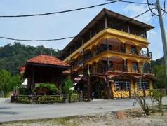 Kamila Motel | Malaysia Hotel Discount Rates