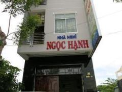 Ngoc Hanh Guest House | Cheap Hotels in Vietnam