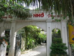 Ngoc Nho Guest House