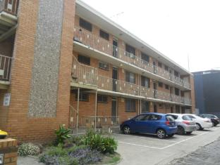 Richmond Accommodation