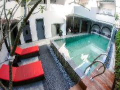 TEAV Boutique Hotel | Cheap Hotels in Phnom Penh Cambodia
