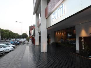 /maya-hotel/hotel/chandigarh-in.html?asq=jGXBHFvRg5Z51Emf%2fbXG4w%3d%3d