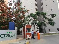 Crest Executive Suites India