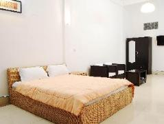 G1 Residence @ Sothearos - Cheap Hotels in Cambodia